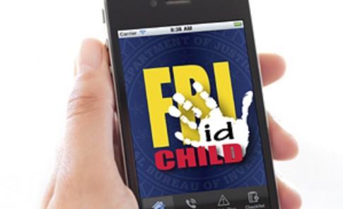 FBI Child ID  está disponible desde el 2011 para smartphones con sistema operativo iPhone y Android, y su descarga es totalmente gratis.