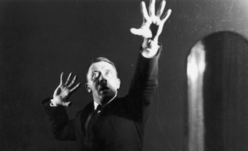 Fotos de Hitler