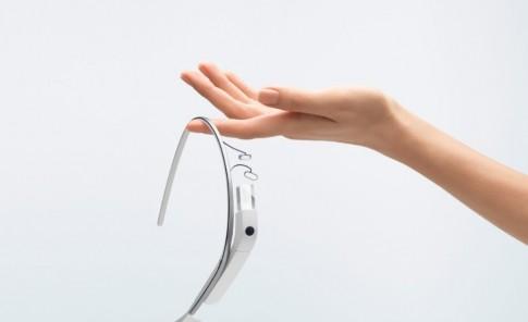 Las gafas  se pueden conectar a través de WI-FI o un móvil.