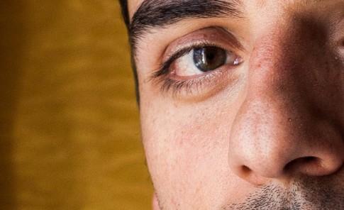 Se confirmó la participación del guatemalteco Oscar Isaac.