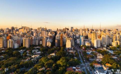 Estas son las 10 ciudades con la mayor densidad poblacional en el mundo