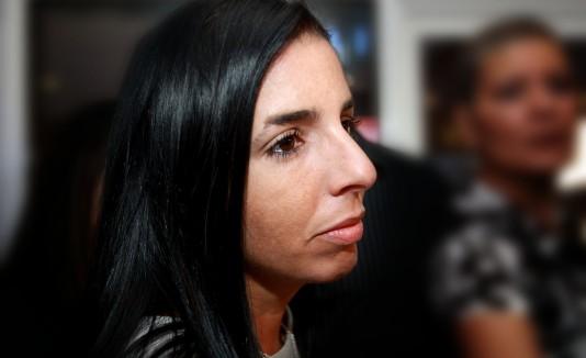 Ana Cacho