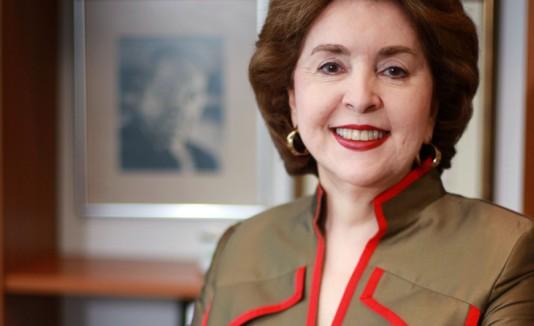 Sila Calderón