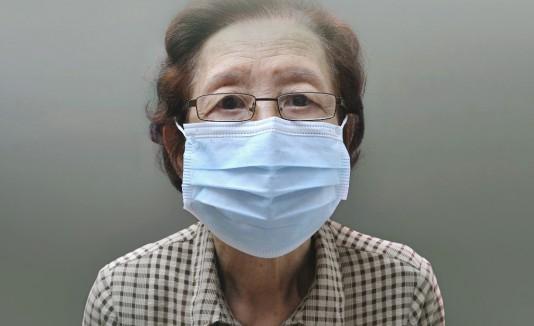 Muta el  virus H7N9 de aves a humanos