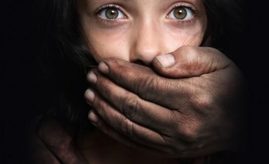 APP Contra secuestros
