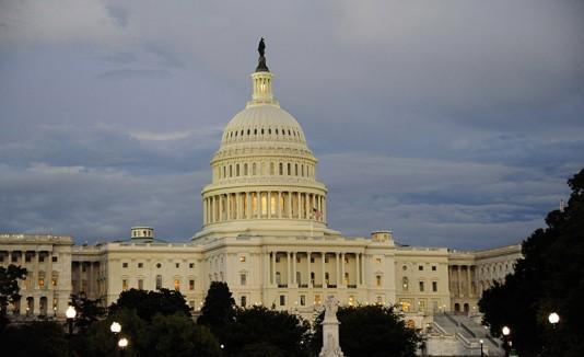 Reclaman transparencia al gobierno de Obama