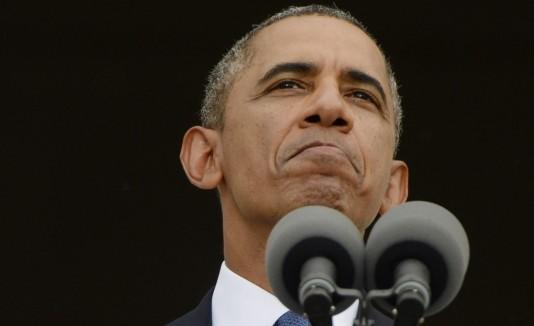 El presidente nunca aceptó personalmente los obsequios.
