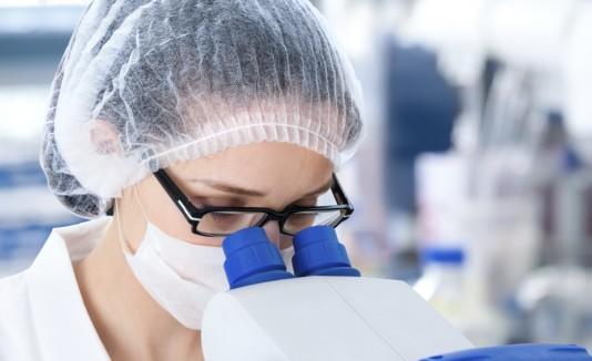 Desarrollan método para eliminar células cancerosas.