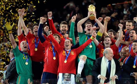 Mundial FIFA Brasil
