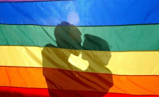 Gays ponen a prueba ley de Carolina del Norte