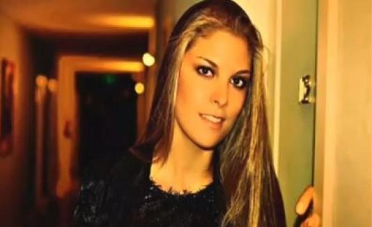 Micaela Orsi, Miss Universo Uruguay 2013