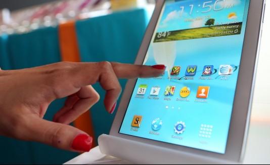 La compañía telefónica propuso varios productos para atender diversos tipos de usuarios.