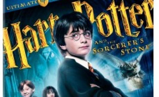 Harry Portter
