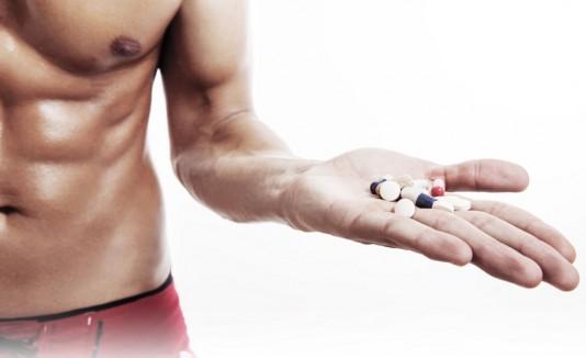 Las megadosis de vitaminas  pueden ocasionar efectos adversos.
