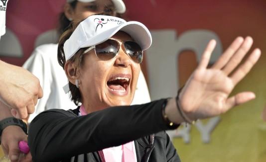 Mayra Elías