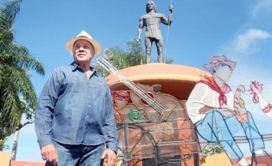Chemo Soto Canóvanas