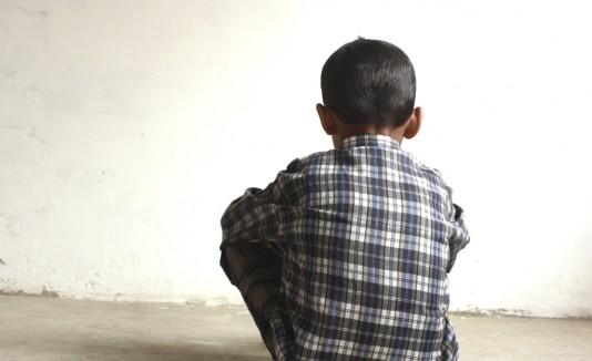 La Santa Sede dijo que ha tomado medidas para proteger a los niños.