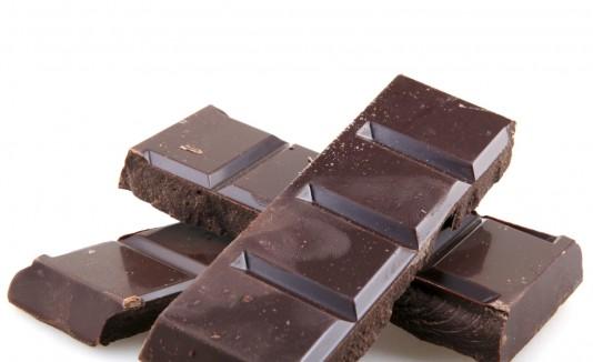 Cacao boricua