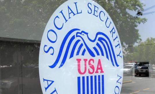 Cierran oficinas del seguro social en estados unidos for Oficina de seguridad social en barcelona