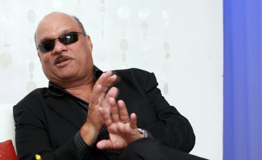 Omar Alfanno