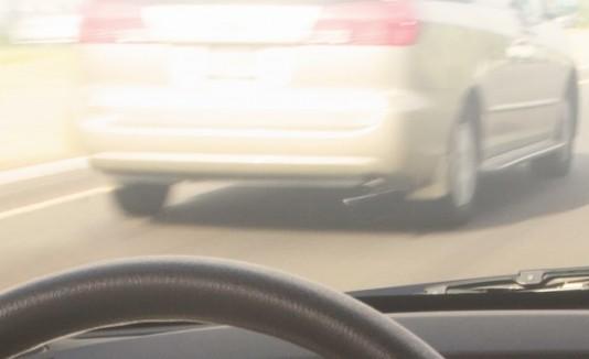 Regalan licencias de conducir a jóvenes