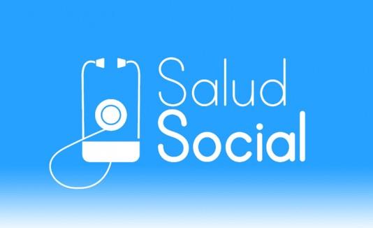 Salud Social