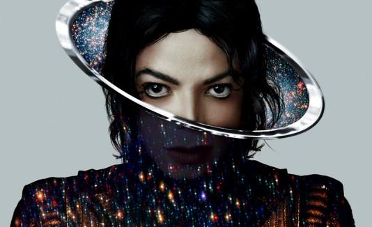 Xscape: lo nuevo de Michael Jackson