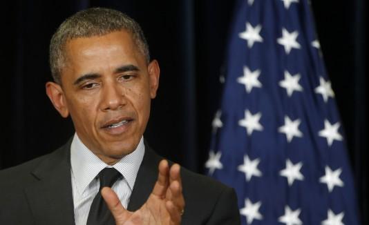 El presidente  de Estados Unidos aprobó el cambio por el sargento Bowe Bergdahl.