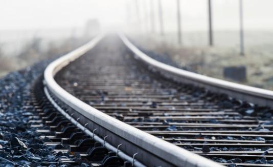 Track, tren