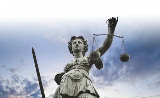 La nueva ley restituye la obligación de colegiarse  para ejercer.