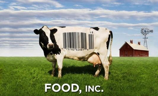 Food, Inc.