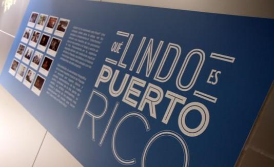 Coctel estreno del especial del BPPR Que Lindo es PR. Fotografo Jose Rafael Perez Centeno/ ESPECIAL PARA MAGACIN