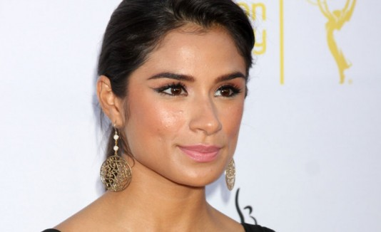 Diana Guerrero
