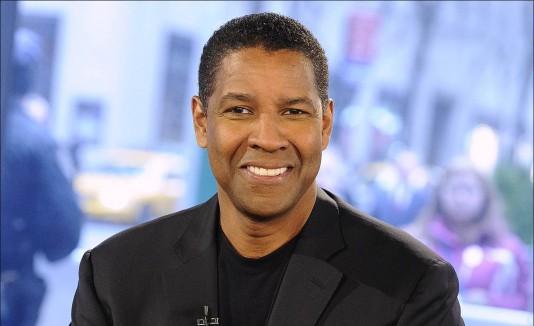 El reconocido actor ha ganado dos premios Oscar en su carrera.