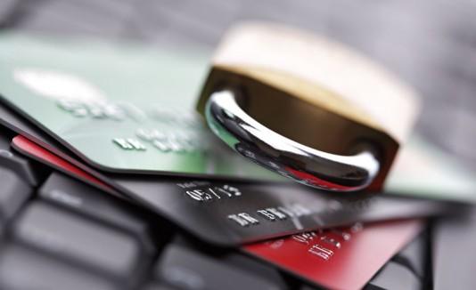 Roban memoria del sistema de seguridad de un banco