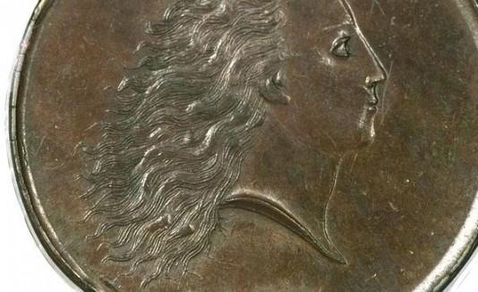 centavo