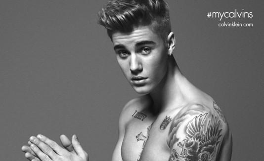Equipo de Justin Bieber amenazan con demanda