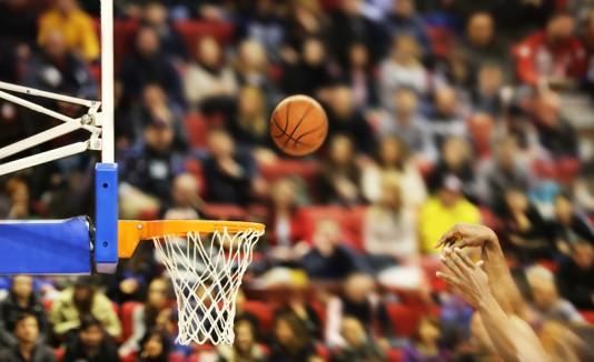 NBA, baloncesto
