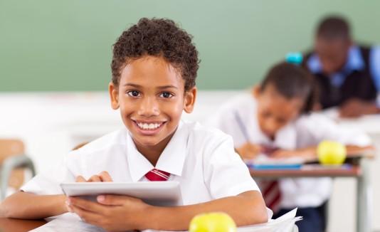 El plantel  se une  al Proyecto de Escuelas Públicas Montessori.