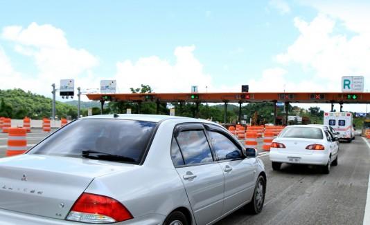 El DTOP deberá enviar las multas de Autoexpreso antes de los 90 días de emitidas, de lo contrario, el ciudadano no tendrá que pagarlas.