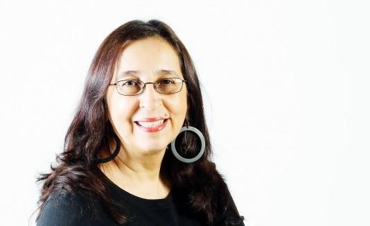 La escritora boricua Ana Lydia Vega  recibirá el grado el 20 de marzo en el cierre del Congreso Internacional de Literatura.