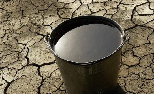 Sequía - BrandShare