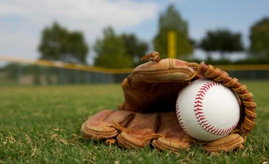 Pelota, baseball
