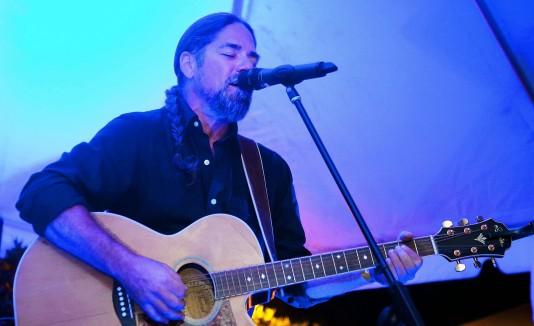 Tito Auger