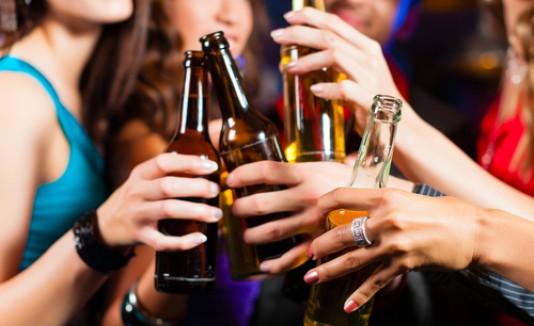 Bebidas,cervezas, party