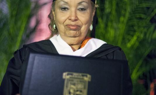 Carmen Medina López