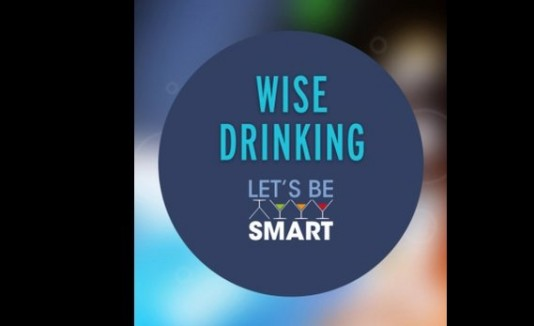 Wise Drinking
