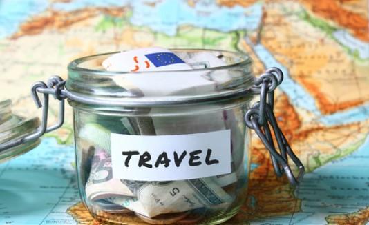 Viajar / Ahorrar