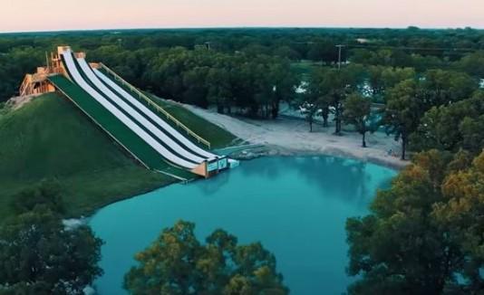 Chorrera Royal Flush en Texas