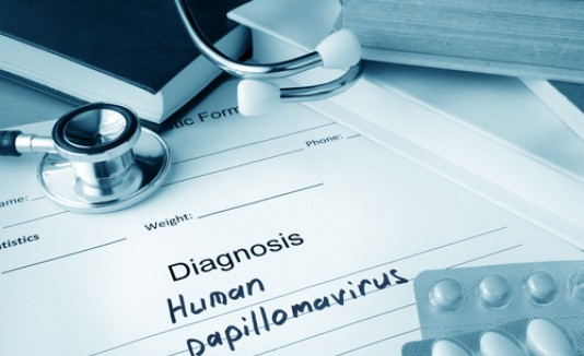 Virus Papiloma Humano / VPH